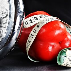 Great Nutrition Tips for Athletes