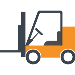 Finding the Right Type of Forklift for Your Business