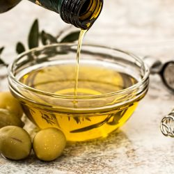 The Top Benefits of Olive Oil You Should Know About