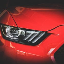 Finding the right seller for all your automotive accessories