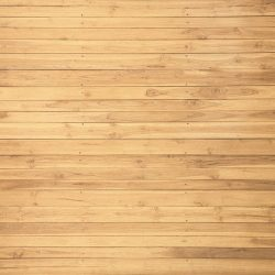 A foolproof guide on buying the right flooring for your home