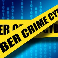 Top things small business owners should know about cybersecurity