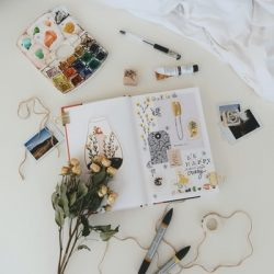 Starting Your Own Home Craft Business