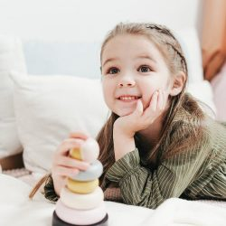 Things to Keep in Mind When Selecting Products for Your Children to Use