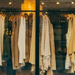 The Best Way to Buy the Good Clothes in The Market