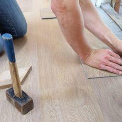 3 Best Home Renovation Tips