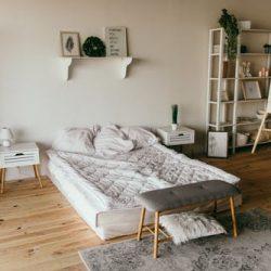 7 Inexpensive Ways to Boost Your Bedroom