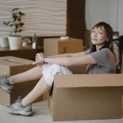 Three great benefits of hiring a professional moving service for your needs!