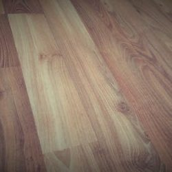 Key differences between residential and commercial flooring